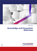 Knowledge and Innovation Dilemmas