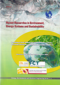 Recent Researches in Environment, Energy Systems and Sustainability